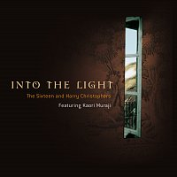 Kaori Muraji, The Sixteen, Harry Christophers – Into The Light