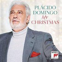 Plácido Domingo – My Christmas