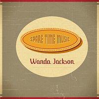 Wanda Jackson – Spare Time Music