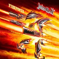 Judas Priest – Firepower – LP