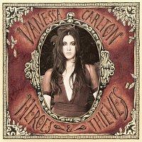 Vanessa Carlton – Heroes & Thieves