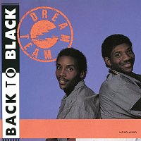 Dream Team – Back To Black