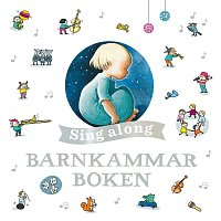 Barnkammarboken – Barnkammarboken - Sing Along
