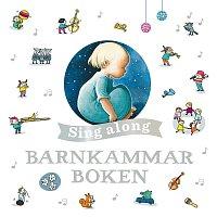 Barnkammarboken - Sing Along