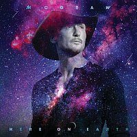 Tim McGraw – Here On Earth
