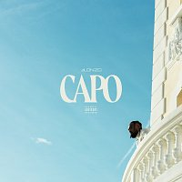 Alonzo – CAPO