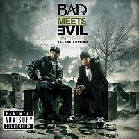 Přední strana obalu CD Hell: The Sequel [Deluxe]