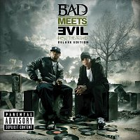 Bad Meets Evil – Hell: The Sequel [Deluxe]