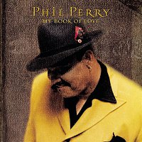 Phil Perry – My Book Of Love
