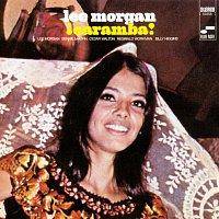 Lee Morgan – Caramba