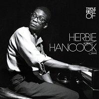 Herbie Hancock – Triple Best Of