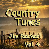 Jimmy Reeves – Country Tunes, Vol. 4