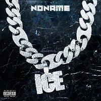 Noname – Ice