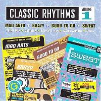 Elephant Man – Classic Rhythms Volume 1