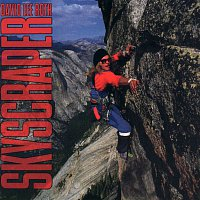 David Lee Roth – Skyscraper