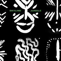 Skyline – Jungle
