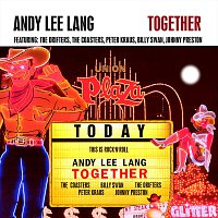 Andy Lee Lang – Together