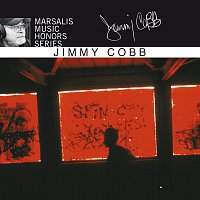 Jimmy Cobb – Marsalis Music Honors Series