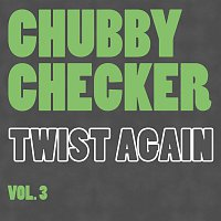 Twist Again Vol.  3