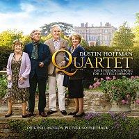 Quartet (Original Motion Picture Soundtrack)
