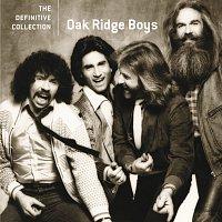 The Oak Ridge Boys – The Definitive Collection