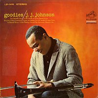 J.J. Johnson – Goodies