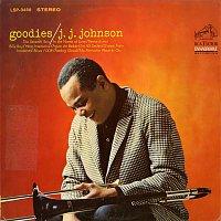 J.J. Johnson – Goodies