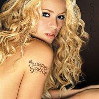 Shakira – Laundry Service