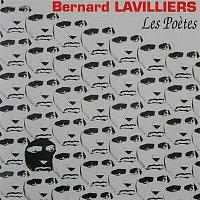 Bernard Lavilliers – Les Poetes