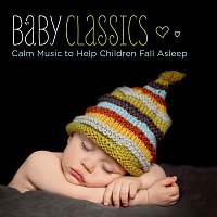 Yiruma – Baby Classics - Calm Music to Help Children Fall Asleep