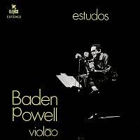 Baden Powell – Estudos
