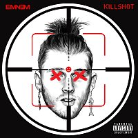 Eminem – Killshot