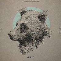NEEDTOBREATHE – Acoustic Live Vol. 1