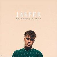 Jasper – Sa sytytat mut