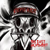 Far East Movement – KTown Riot