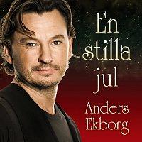 Anders Ekborg – En stilla jul