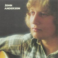 John Anderson – John Anderson