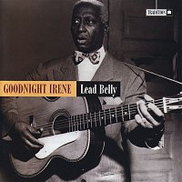 Lead Belly – Goodnight Irene