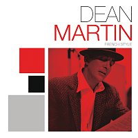 Dean Martin – French Style