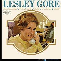 Lesley Gore – Girl Talk