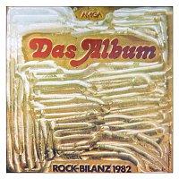 Berluc – Rock-Bilanz 1982