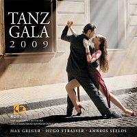 Max Greger, Hugo Strasser, Ambros Seelos – Tanz Gala 2009