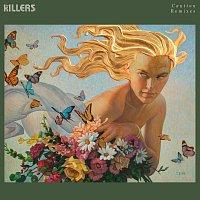 The Killers – Caution [Remixes]
