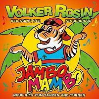 Volker Rosin – Jambo Mambo