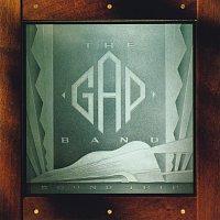 The Gap Band – Round Trip