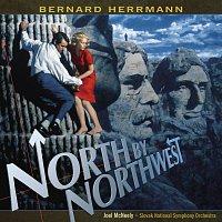 Bernard Herrmann – North By Northwest [Original Motion Picture Score]