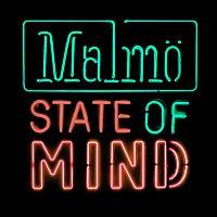 Herbert Munkhammar, Michel Dida – Malmo State Of Mind
