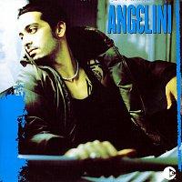 Roberto Angelini – Angelini