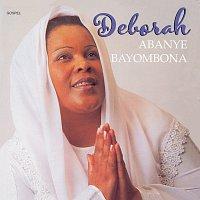 Deborah – Abanye Bayombona