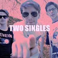 Betwind – Two singles